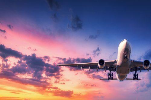 Viagens Aéreas e Direitos do Consumidor